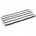 Инвентарь Эконом Класса: Моп 50см микрофибра с мягким абразивом карман-язык