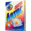 Стиральный порошок Аист-Лотос 400г