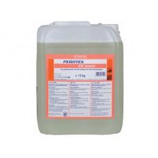 Dr.Schnell: Перотекс CF 3000 12кг моющее средство для посудомоек