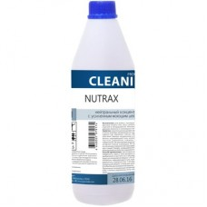 Pro-Brite: Нутракс 1л универсальное с повышенной моющей способностью