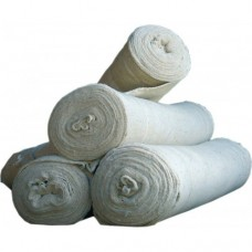 Текстильные изделия: Полотно нетканое Неткол 80см ширина, 110г/м2, рулон 100м