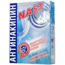 Стиральный порошок Аист-Антинакипин 500г средство для стиральных машин