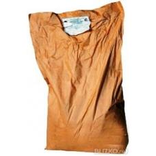 Стиральный порошок Аист-Профи Ультра 20кг /кг=20 шт.
