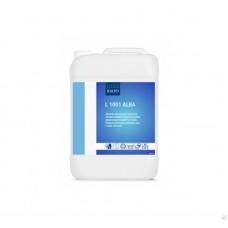 KiiltoClean: Алба L1001 20л щелочной усилитель для удаления масляных загрязнен