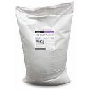 Pro-Brite: ICE KILLER N 25кг антигололедный реагент на основе хлорида натрия