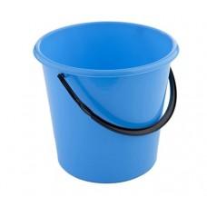 Хозяйственный инвентарь: Ведро 12л пластик