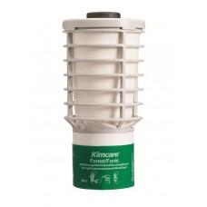 Kimberly-Clark: Освежитель воздуха Форест 48мл лесной прозрачный