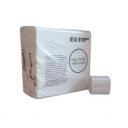 Kimberly-Clark: Бумага туалетная Хостесс 250 листов 2-слойная белая