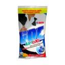 Отбеливатели(пятновыводители): БОС-Био Окси 200г Отбеливатель