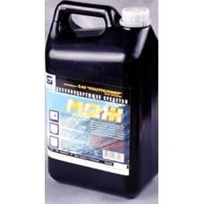 Чистящее средство: МДЖ 5л универсальное с дезинфицирующим эффектом