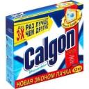 Стиральный порошок Калгон 1,1кг Ср-во от накипи для защиты стир.машины