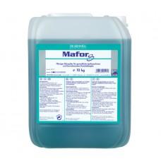 Dr.Schnell: Мафор С 10л ополаскиватель кислый для посудомоечных машин