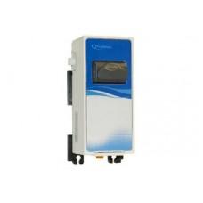 KiiltoClean: Дозатор Промакс  X1F16 подача рабочего раствора определенной концентрации
