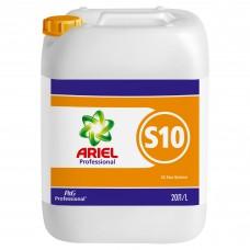 СМС: Ариэль Professional Additive System N 4.0 20л нейтрализатор-ополаскиватель