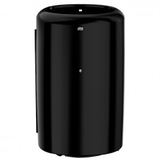 Tork: Корзина B3 Elevation 5л для мусора черная