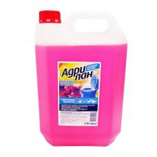 Чистящее средство: АДРИЛАН 5л от ржавчины для сантехники