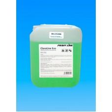 Kiehl: Кларолайн Эко 10л нейтральный очиститель для поверхностей