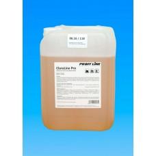 Kiehl: Кларолайн Про 10л средство для ежедневной уборки