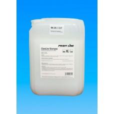 Kiehl: Кларолайн  Шампу 10л средство для чистки ковров