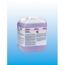 Kiehl: Копекс 10л универсальное средство для глубокой чистки