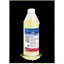 Dolphin: Сани-Макс (Клорин2000) 1л щелочное средство для мытья и дезинфекции
