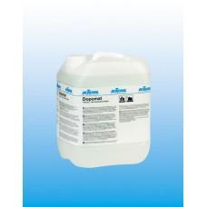 Kiehl: Допомат 10 л средство щелочное для уборки промышленных объектов