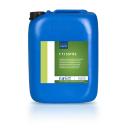 KiiltoClean: Софтес F11 20л для поверхностей из цветных металлов