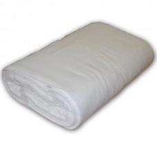 Текстильные изделия: Полотно вафельное 45см ширина, рулон 60м