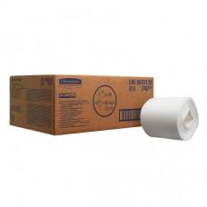 Kimberly-Clark: Салфетки Кимтех 1сл 31,8х30,5см белые