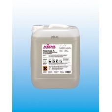 Kiehl: Ходрупа А 10л средство для уборки аппаратами высокого давления
