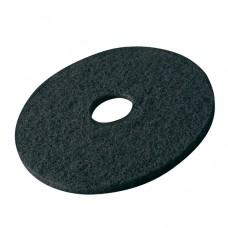 Vileda: Супер-круг ДинаКросс 430мм черный