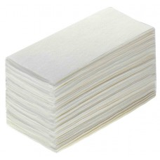 Вик: *Лайм Салфетки бумажные 200л 2сл 17х22см белые V