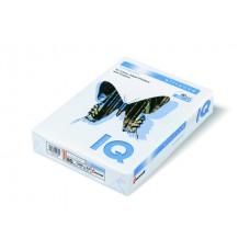 Канцелярские товары: Бумага А4 80 г/м 500л IQ Allround  для оргтехники