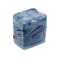 Kimberly-Clark: Салфетки Вайпол Х60 1сл 33х31,8см синие
