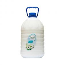 Мыло жидкое: VCLEAN Professional 5л туалетное крем-мыло гипоаллергенное