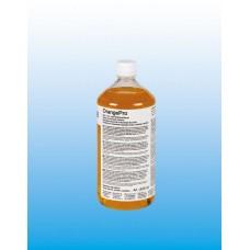 Kiehl: ОранжПро 1л средство для удаления специальных загрязнений