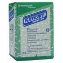 Kimberly-Clark: Мыло Кимкеа Индастри Премьер 3,5 литра жидкое зеленое
