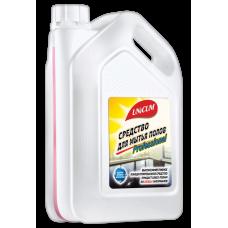 Чистящее средство: УНИКУМ СПА 3л для мытья полов (канистра)