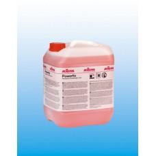 Kiehl: Поверфикс 10л средство для глубокой чистки кислотное