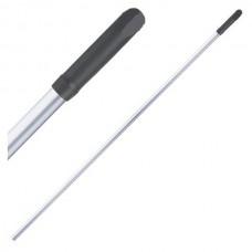 Vermop: Ручка 140см алюминиевая