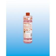 Kiehl: Санпурид-цитро 1л средство для интенсивной уборки