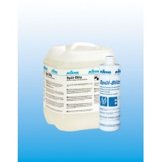 Kiehl: Шпул-Блиц 1л средство для мытья посуды концентрат