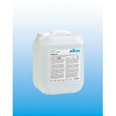 Kiehl: Винокс-эко 1л средство для удаления ржавчины