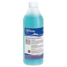 Dolphin: Кристал 1л для мытья окон